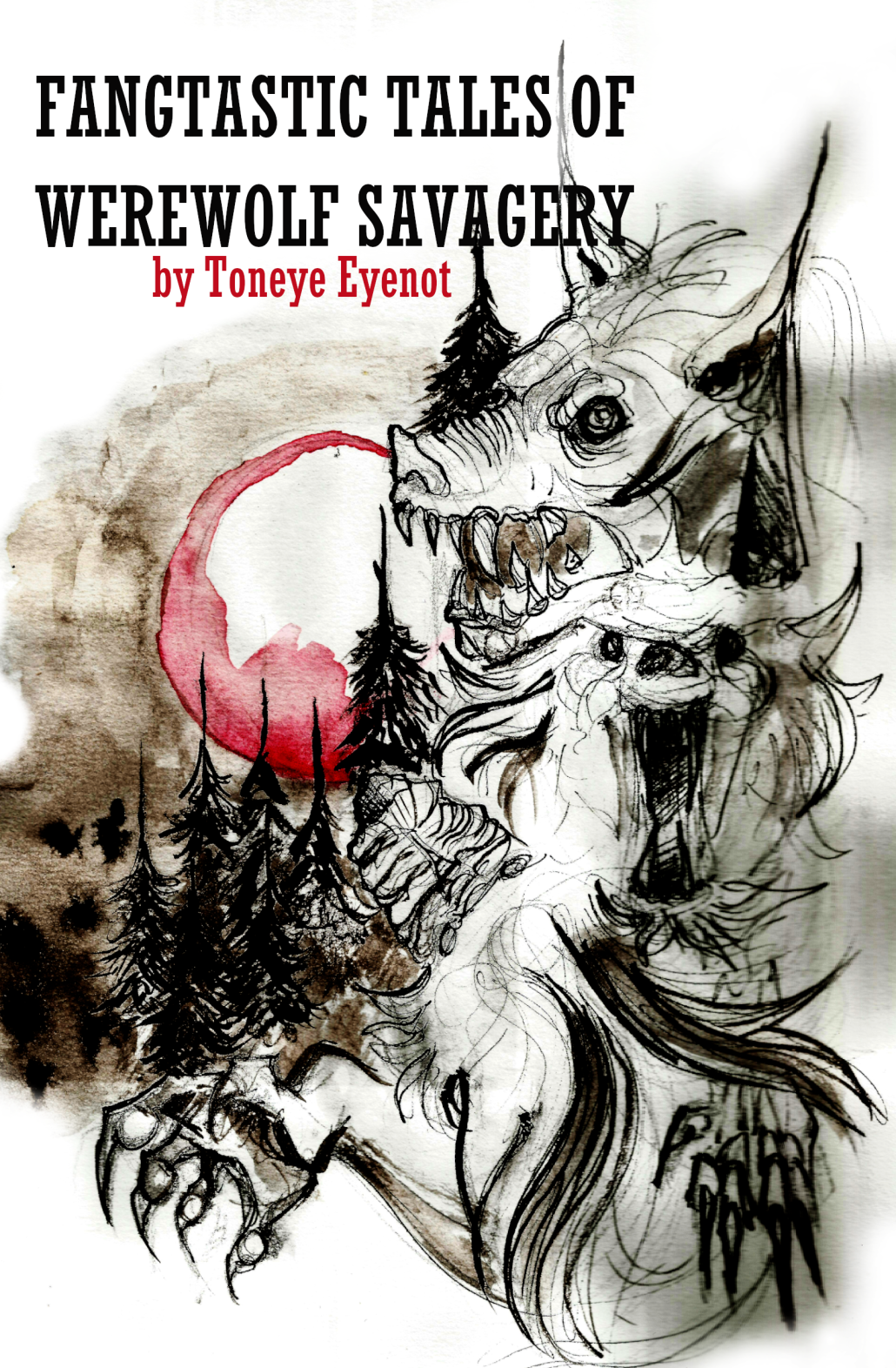 fangtastic-tales-of-werewolf-savagery-ebook-cover.png