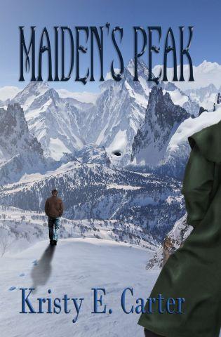 MPEAK Digital cover (002).jpg