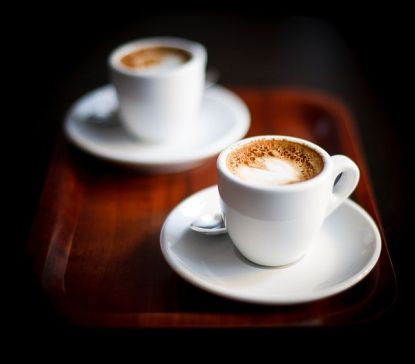 2-coffees