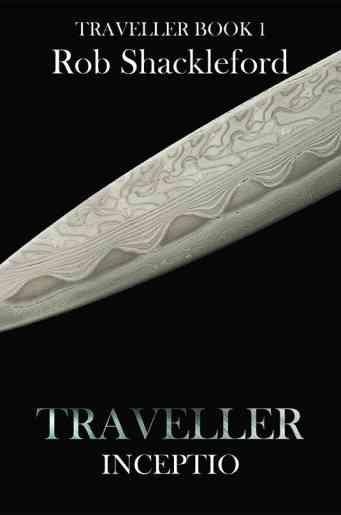 Traveller-Inceptio-Cover