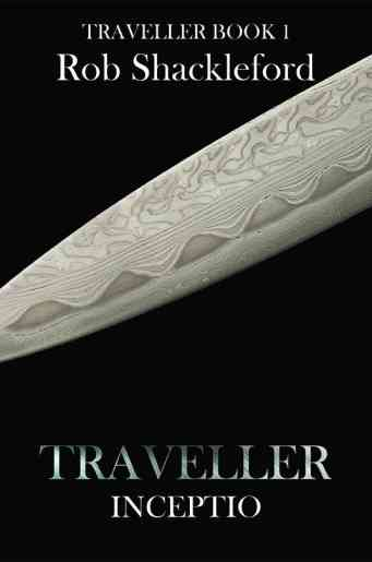Traveller-Inceptio-Cover