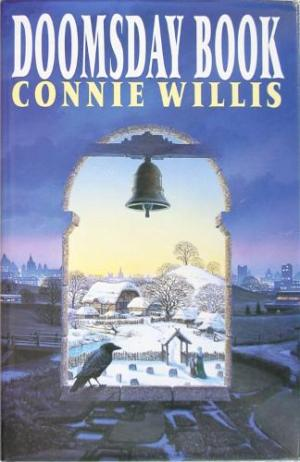 Willis-Connie-The-Doomsday-Book-3