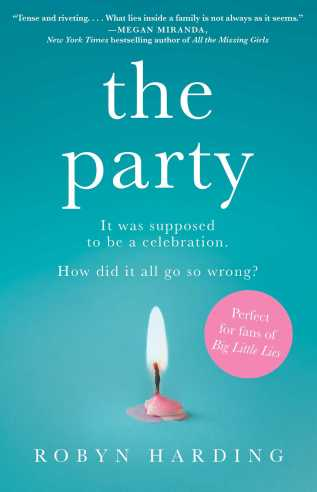 the-party-9781501161292_hr