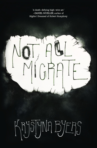 Not All Migrate_front cover (1).jpg