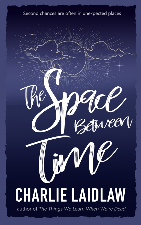 The Space Between Time Book Cover.jpg