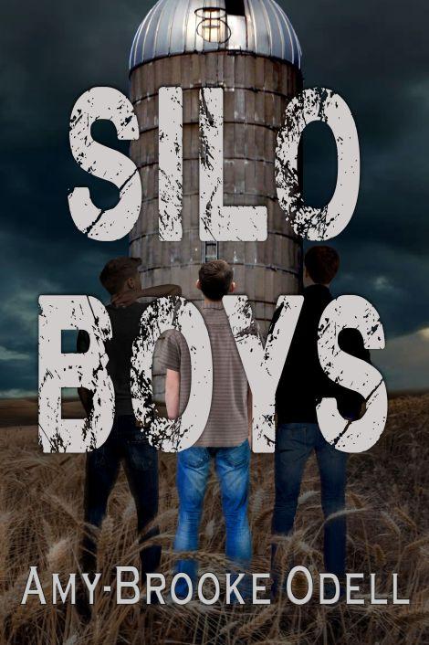 SBoys digital cover.jpg
