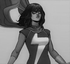 cropped-ms-marvel