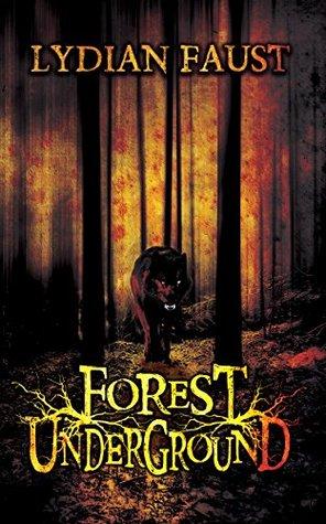 Forest Underground