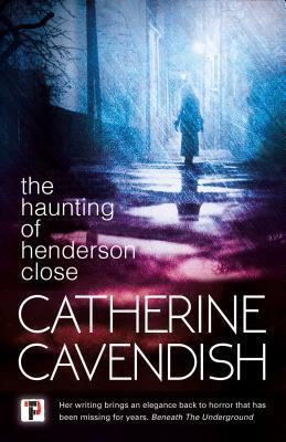 haunting of henderson
