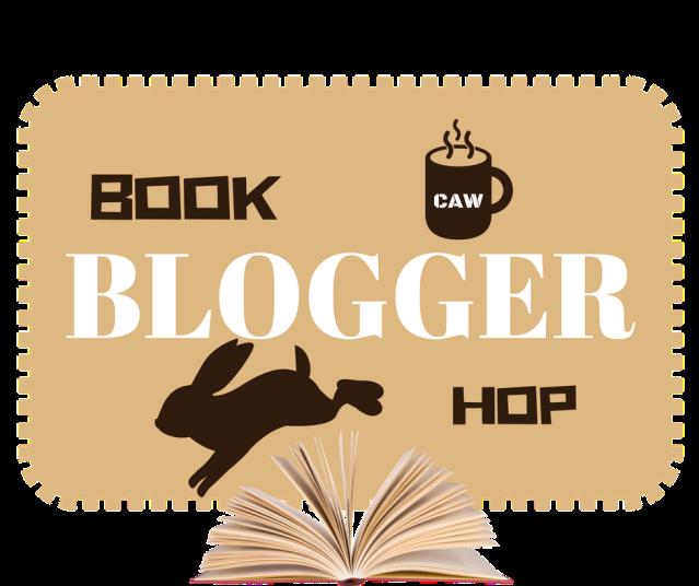 3d333-book2bblogger2bhop2b2528final2529