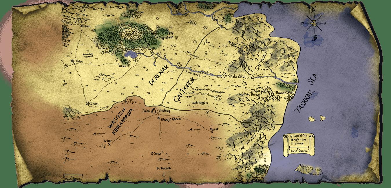AwakenTheThree_Map-min