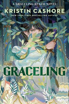 1. Graceling