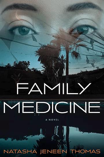 Family-Medicine-eBook-Cvr